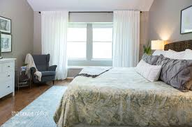 Spa Bedroom Decorating Bathroom Ideas For Curtains Small Windows Knockoutng Narrow