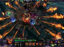 dota 2 free download gametop