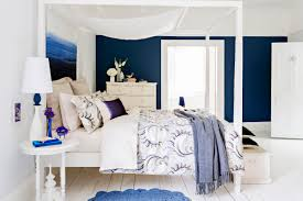 North Facing Bedroom Paint Color Christy Fontaine Justlinen