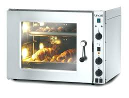 hamilton beach countertop oven with convection and rotisserie cool counter oven beach oven with convection and
