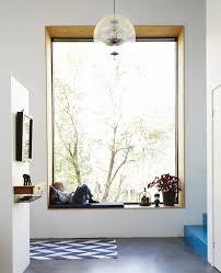 Das Fenster Aussicht Und Kuschelplatz Die Blauen Stufen Home