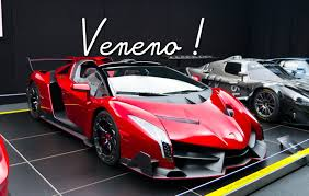 2018 lamborghini veneno price. modren veneno lamborghini veneno interior price  rear view red roadster  in 2018 lamborghini veneno price