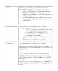 informal memo template top short proposal examples samples doc pages business letter sample