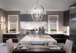 kitchen island pendant lighting ideas big globe5 island