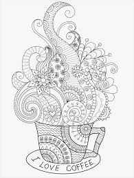 Print Coloring Pages Popular Coloring Pages Adult Coloring S