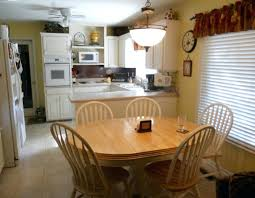 unusual dining furniture. Unusual Dining Tables Full Size Of Small Room Black Table With For Spaces Uk Furniture
