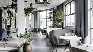 Indian Restaurant Interior Design Minimalist Best Inspiration