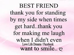 Best Friends Forever Quotes | GLAVO QUOTES