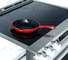 cookware for glass top stoves cast iron grill glass top stov can
