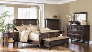 bench bedroom designs ideas also charming with back images arms drawers amazing benches on world market furniture fresh in american home design