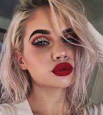 makeup skin care ten diffe ways of eye makeup