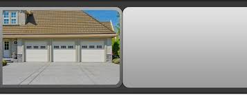 garage doors installationGarage Door installation  Cheyenne WY  Capital City Doors