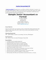 Elegant Cover Letter For Accounting Document Template Ideas