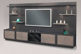 creative elegance furniture. STRATA Entertainment Center By Creative Elegance Furniture Vogue