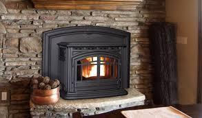 Multifuel Pellet Stoves Inserts Baltimore MD DC Backyard BillysPellet Stove Fireplace Insert