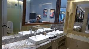 equarius hotela deluxe room. Image Equarius Hotela Deluxe Room R