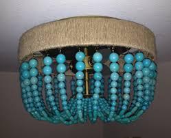 newest lighting chandeliers turquoise beaded chandelier light fixture within turquoise beaded chandelier light fixtures