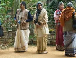 what is the best essay on old age home issue or need to old age homes essay in malayalam language