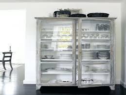 modern white cabinet doors. full size of kitchen cabinet:modern white style frosted glass cabinet doors gloss island modern t