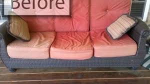 patio furniture cushion covers. Marvellous Inspiration Patio Furniture Cushion Covers Interesting Smart Design S