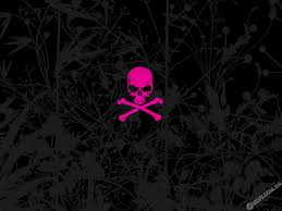 cool skull wallpapers for girls. Contemporary Wallpapers Girl Skull Wallpapers With Cool For Girls A