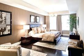 bedroom area rug size bedroom area rugs bedroom area rugs placement bedroom area rugs pictures master