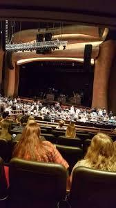 Foxwoods Casino Grand Theater Seating Chart Vegas 2019