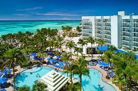All inclusive caribbean resort casino teens