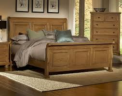 Bedroom Bedroom Furniture Vaughan Imposing On In Bassett Bed 550 Buy  Reflections Oak Sleigh 4 Bedroom