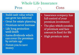 Life Insurance Policy Quotes Delectable Whole Life Insurance Policy Quotes New Quotes Of The Day