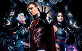 x men apocalypse post credits scene what does this mean for the x men apocalypse post credits scene what does this mean for the future of the x men universe the independent