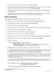 essay high oprah school winner argumentative essay on religion in page zoom in essay marked by teachers