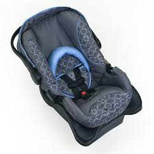 car seats accessories safety 1st infant safety 1st onboard 35 infant car seat