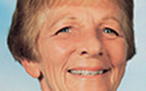 Obituaries | Grand Forks Herald