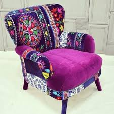 funky style furniture. Deco Hogar | Pinterest Bohemian, Funky Furniture And Armchairs Style