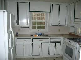 repainting kitchen cabinets white painting kitchen cabinets white color with black border painting kitchen cabinets tips