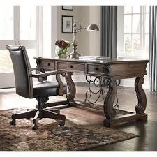 devrik home office desk chair 1. Devrik Home Office Desk Chair 1 Inexpensive Lighting Fixtures Set I