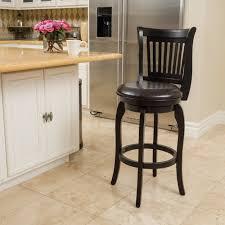 Indoor <b>Bar Stools</b> & <b>Counter Stools</b> – Noble House Furniture
