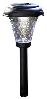moonrays 91381 payton solar led outdoor lights