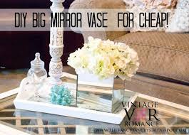38 best glam home decor diy images