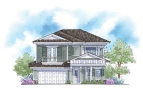 Decorating Blogs Southern Garden And Home Architects Plan Download File Size 361kb Loversiq
