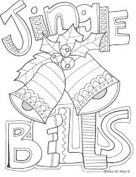 Large Print Coloring Books For Seniors Cantierinformaticiinfo