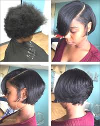 Hairstyles Black Short Haircuts Alluring 18 Stunning Hairstyles