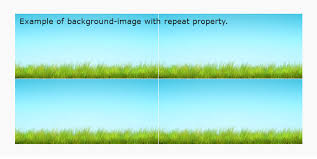 css background repeat. Interesting Background Cssbackgroundimagerepeat Throughout Css Background Repeat N