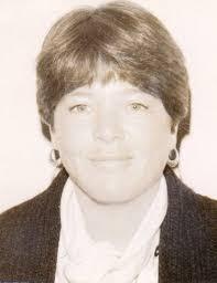 Kathie M. Ruth New Hampshire Obituary