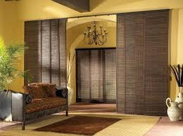 wall mounted room divider amazing ceiling dividers marvellous pertaining to hanging design uk wall mounted room divider