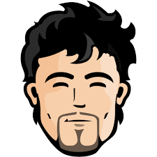 Profile picture of Guytest bassotest