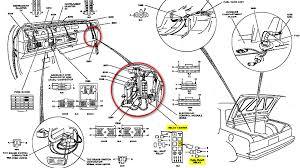 35 unique 1999 buick lesabre fuse box diagram myrawalakot 2001 buick lesabre fuse box diagram 1999 buick lesabre fuse box diagram new 1995 buick skylark engine diagram free wiring diagrams of