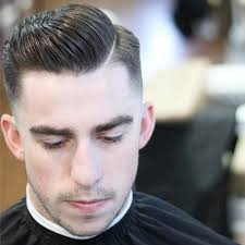 Youth Hairstyle 45 elegant hitler youth haircut styles new ideas 2017 1657 by stevesalt.us