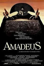 amadeus film  amadeus amadeusmov jpg